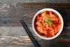 Sonmat - Kimchi