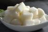Sonmat - Sweet-Sour Radish